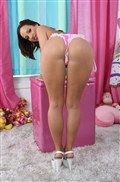 Jada Stevens and Jynx Maze clean out their asses Picture 04
