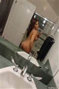 Madison Ivy takes some pics then gets banged from Porn Pros