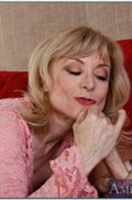 Nina Hartley fucks her sons stud best friend Picture 05