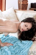 Tiffany Thompson makes love to her friend in the afternoon from Babes